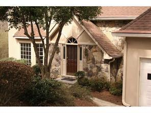 Additional photo for property listing at 2698 Boulder Creek Drive 2698 Boulder Creek Drive Roswell, 喬治亞州 30075 美國