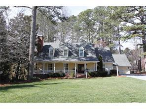 Additional photo for property listing at 73 Old Stonemill Road NE 73 Old Stonemill Road NE Marietta, ジョージア 30067 アメリカ合衆国