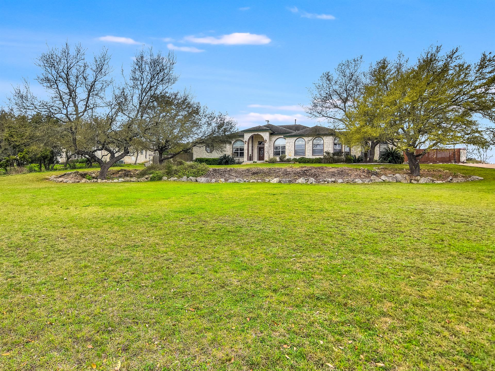 Additional photo for property listing at 27517 Boerne Cave 27517 Boerne Cave Boerne, Texas 78006 United States
