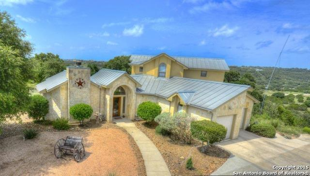 Additional photo for property listing at 490 Muse Drive 490 Muse Drive Spring Branch, Texas 78070 Estados Unidos