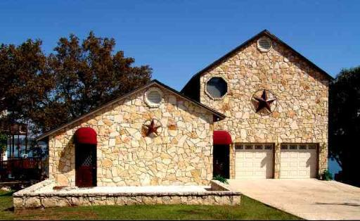 Additional photo for property listing at 1601 W Lakeside 1601 W Lakeside Canyon Lake, Texas 78133 Estados Unidos