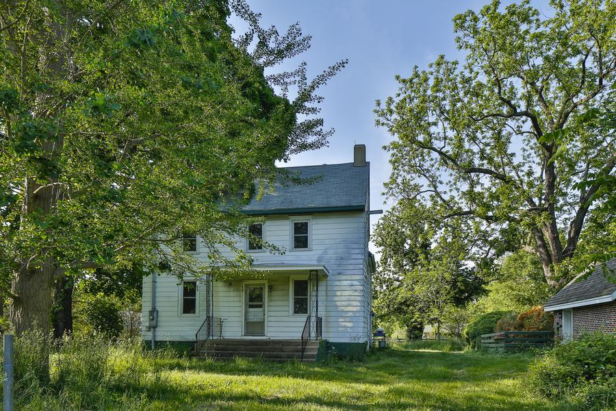 Additional photo for property listing at Other Areas, USA