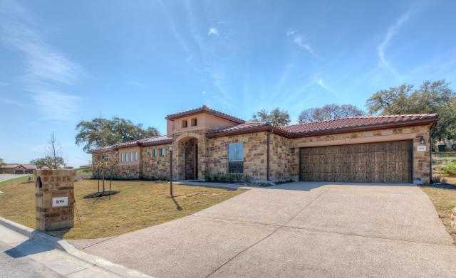 Additional photo for property listing at 109 Cedar Glen Cove 109 Cedar Glen Cove Austin, Texas 78734 Estados Unidos