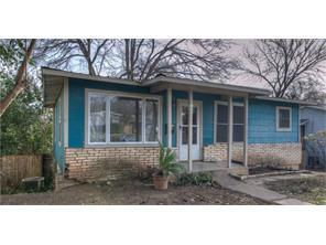 Additional photo for property listing at 3307 Merrie Lynn Avenue 3307 Merrie Lynn Avenue Austin, Texas 78722 Estados Unidos