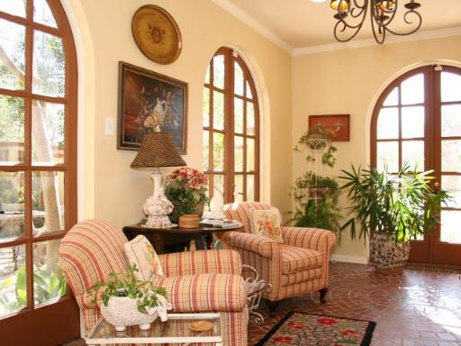 Additional photo for property listing at 117 W Elsmere Place 117 W Elsmere Place San Antonio, Texas 78212 United States