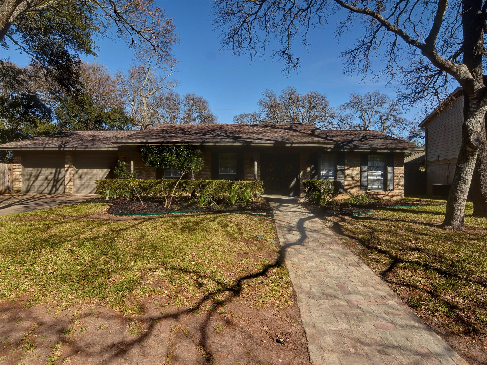 Residential for Sale at 4214 Cat Hollow Drive 4214 Cat Hollow Drive Austin, Texas 78731 United States