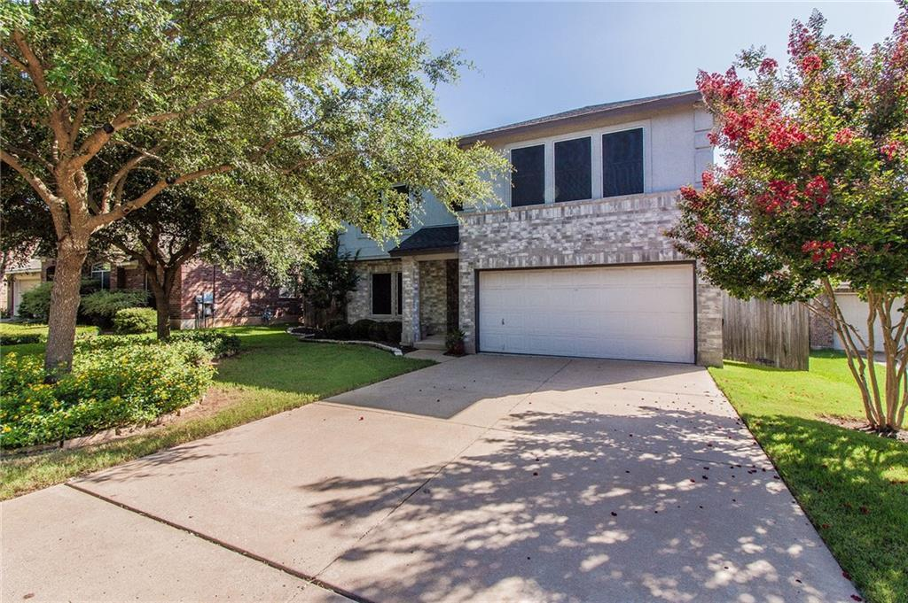 Additional photo for property listing at 4506 Muskdeer DR 4506 Muskdeer DR Austin, Texas 78749 Estados Unidos
