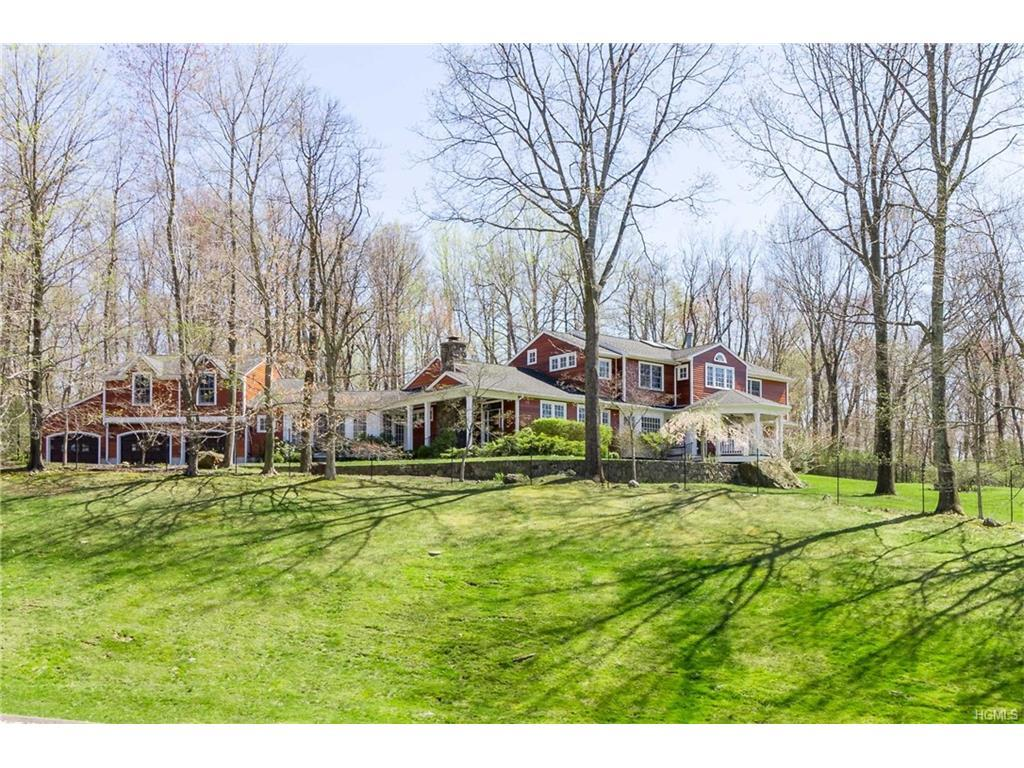 House for Sale at 2 Quaker Hill Drive, Croton on Hudson, New York 10520 Other Areas, USA