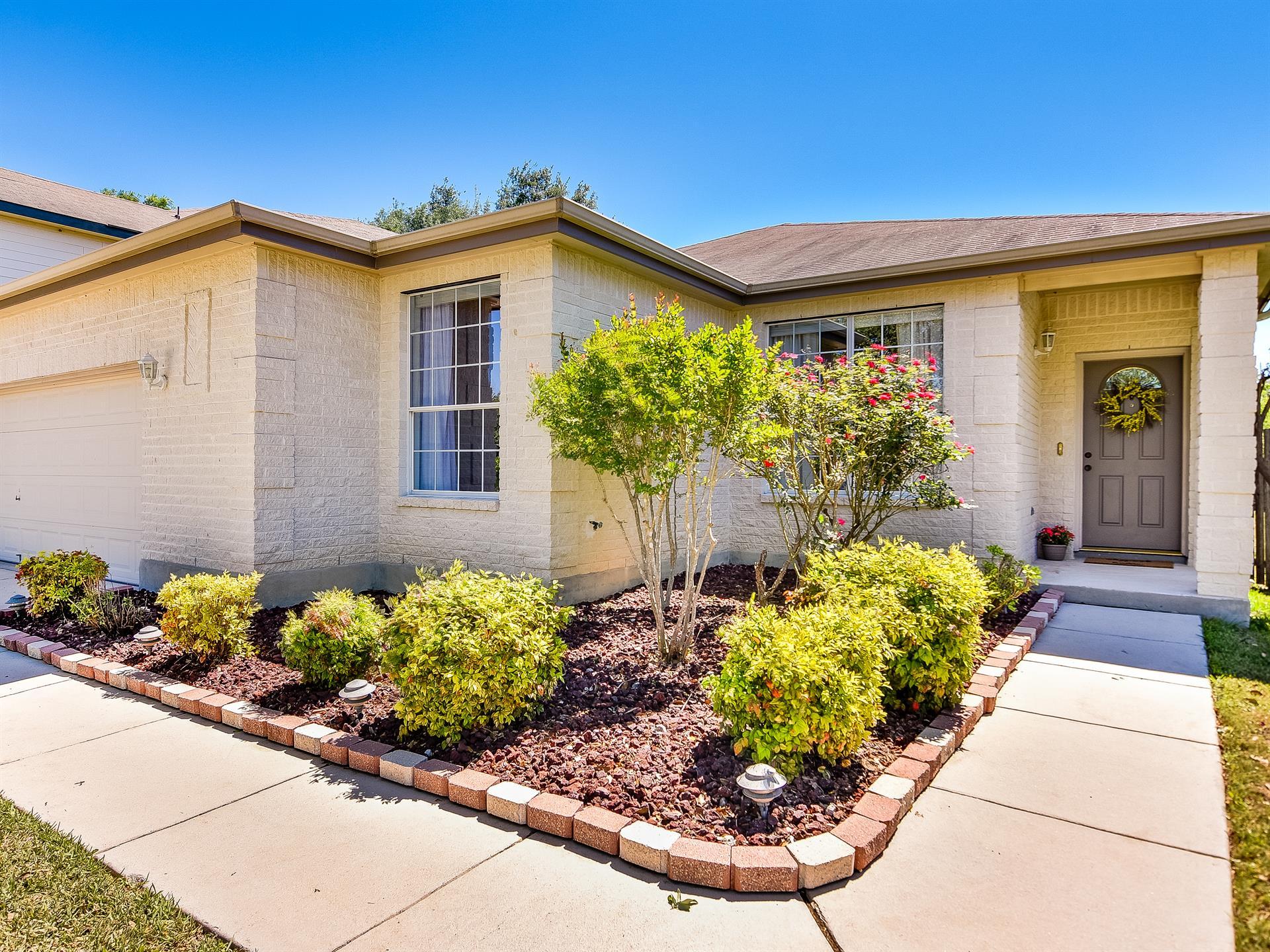 Additional photo for property listing at 3504 Dartmouth 3504 Dartmouth Schertz, Texas 78154 Estados Unidos