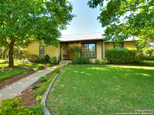 Additional photo for property listing at 11709 Enchanted Sunset St 11709 Enchanted Sunset St San Antonio, Texas 78253 Estados Unidos