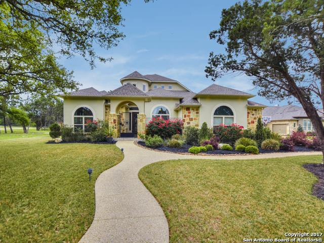Additional photo for property listing at 905 Woodland Oaks 905 Woodland Oaks New Braunfels, Texas 78132 Estados Unidos