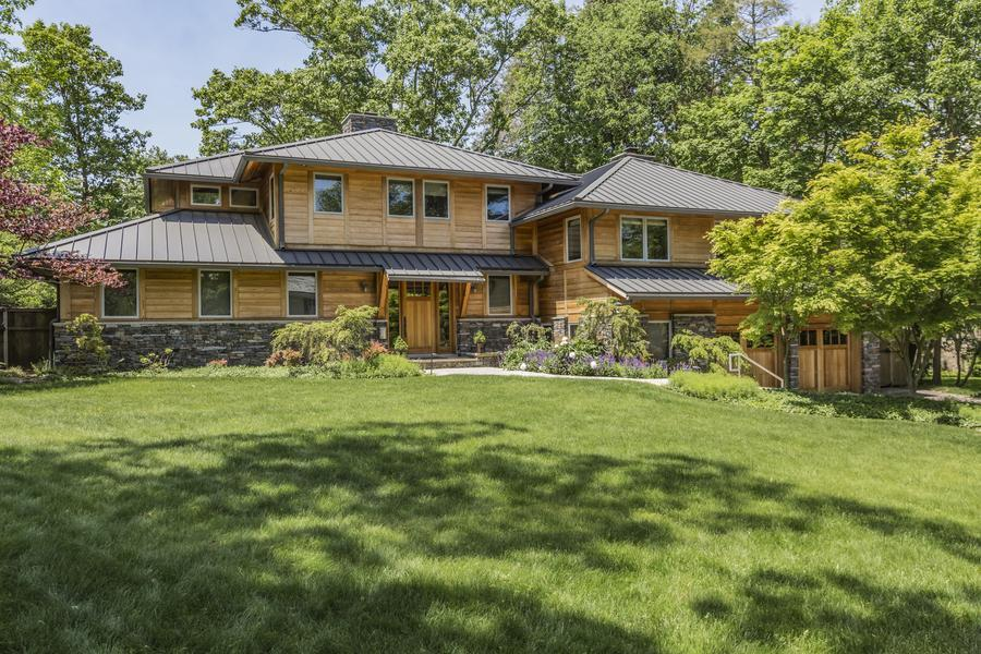 Additional photo for property listing at 其他地区, USA