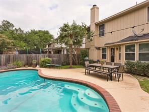 Residencial por un Venta en 9332 Notches Drive 9332 Notches Drive Austin, Texas 78748 Estados Unidos