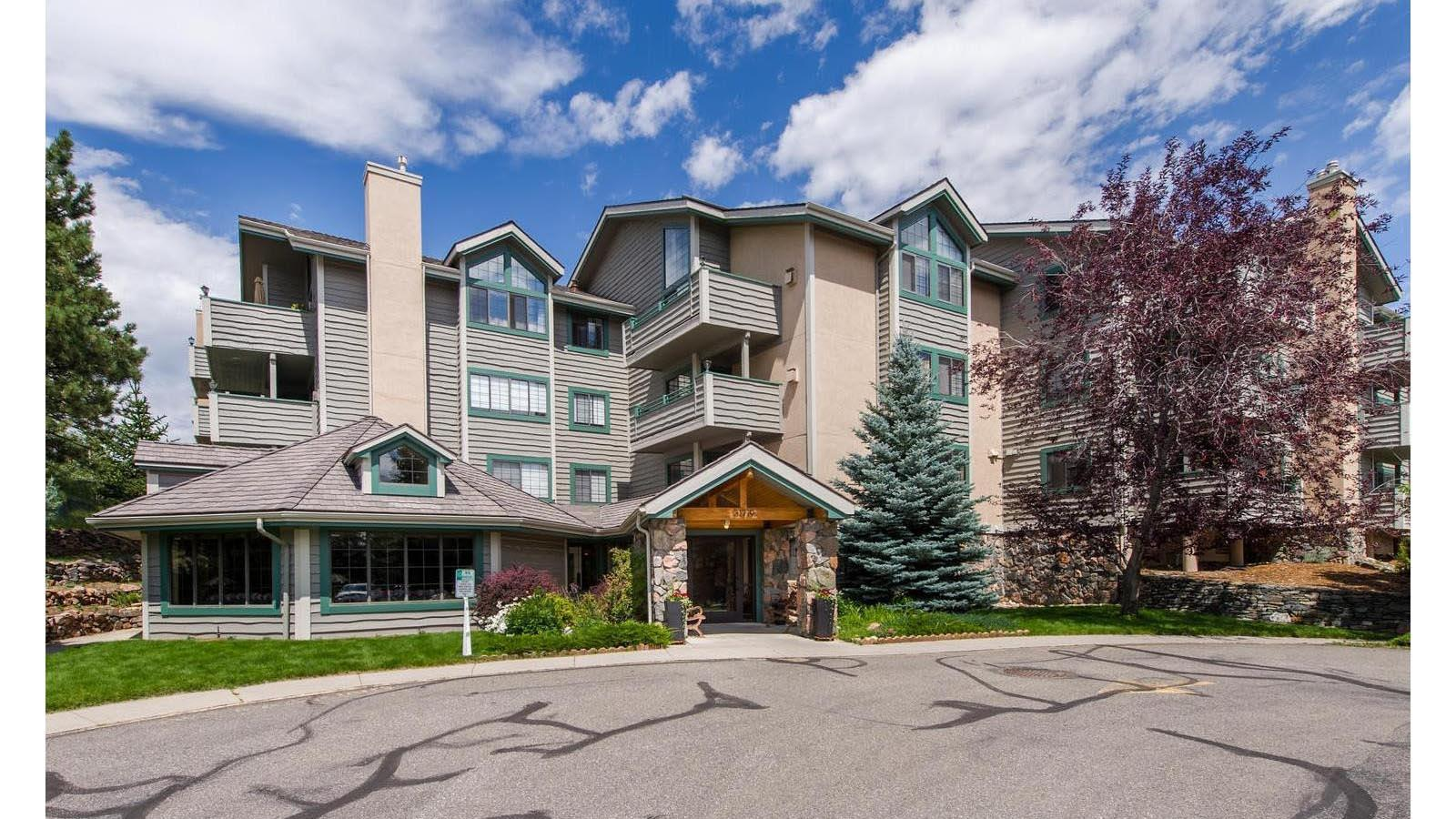 Single Family for Active at 31719 Rocky Village Dr Apt 115 31719 Rocky Village Dr Apt 115 Evergreen, Colorado 80439 United States