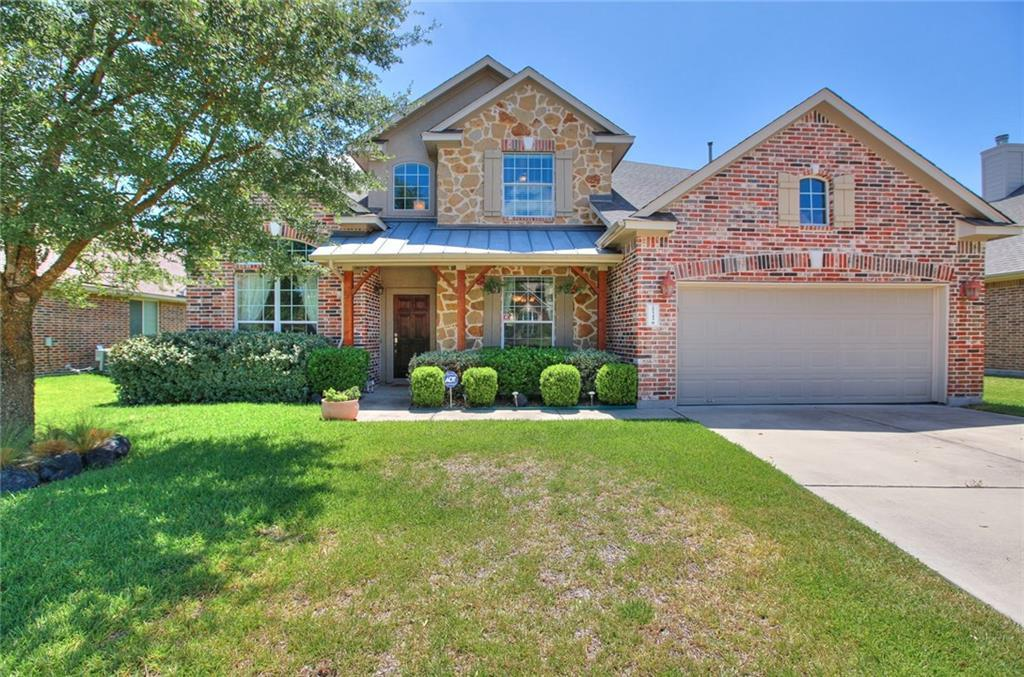 Additional photo for property listing at 19545 Diablo 19545 Diablo Round Rock, Texas 78660 Estados Unidos