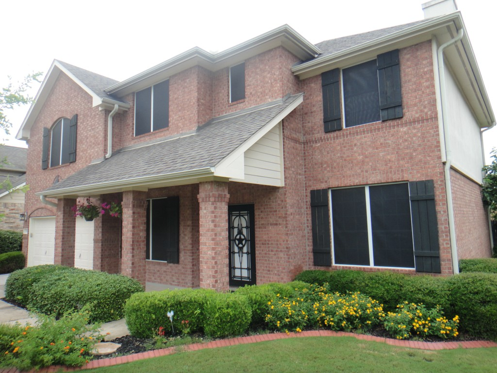 Additional photo for property listing at 2312 Hayfield SQ  Pflugerville, Texas 78660 United States