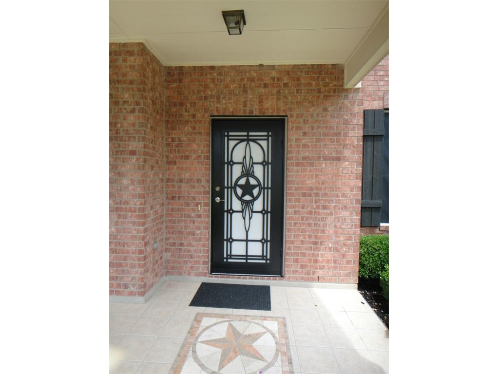 Additional photo for property listing at 2312 Hayfield SQ  Pflugerville, Texas 78660 Estados Unidos