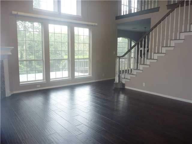Additional photo for property listing at 5505 Kite Tail Drive  Austin, Texas 78730 United States