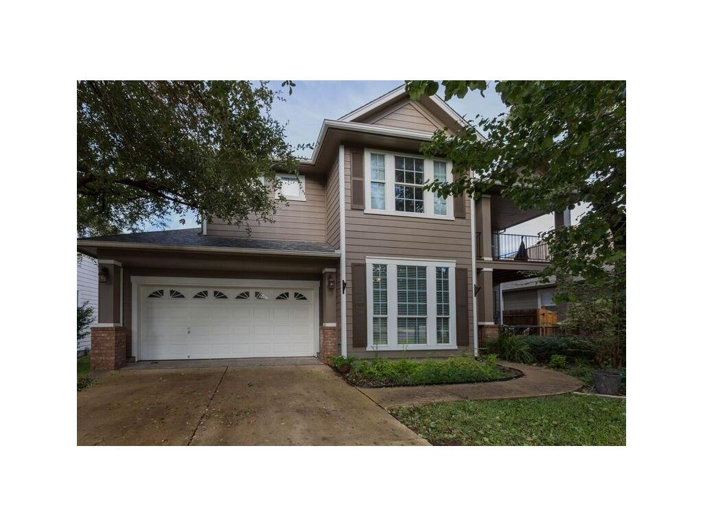 Additional photo for property listing at 9516 Hopeland Dr  Austin, Texas 78749 Estados Unidos