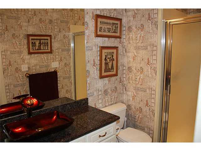 Additional photo for property listing at 2719 Regents Park  Austin, Texas 78746 United States