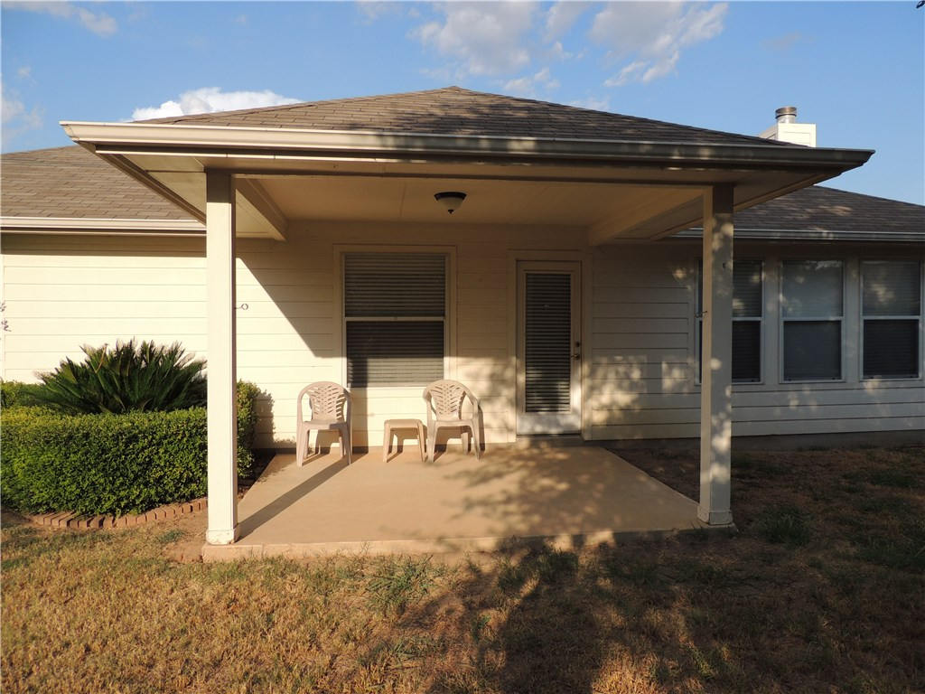 Additional photo for property listing at 2301 Boneset TRL 2301 Boneset TRL Round Rock, Texas 78665 United States