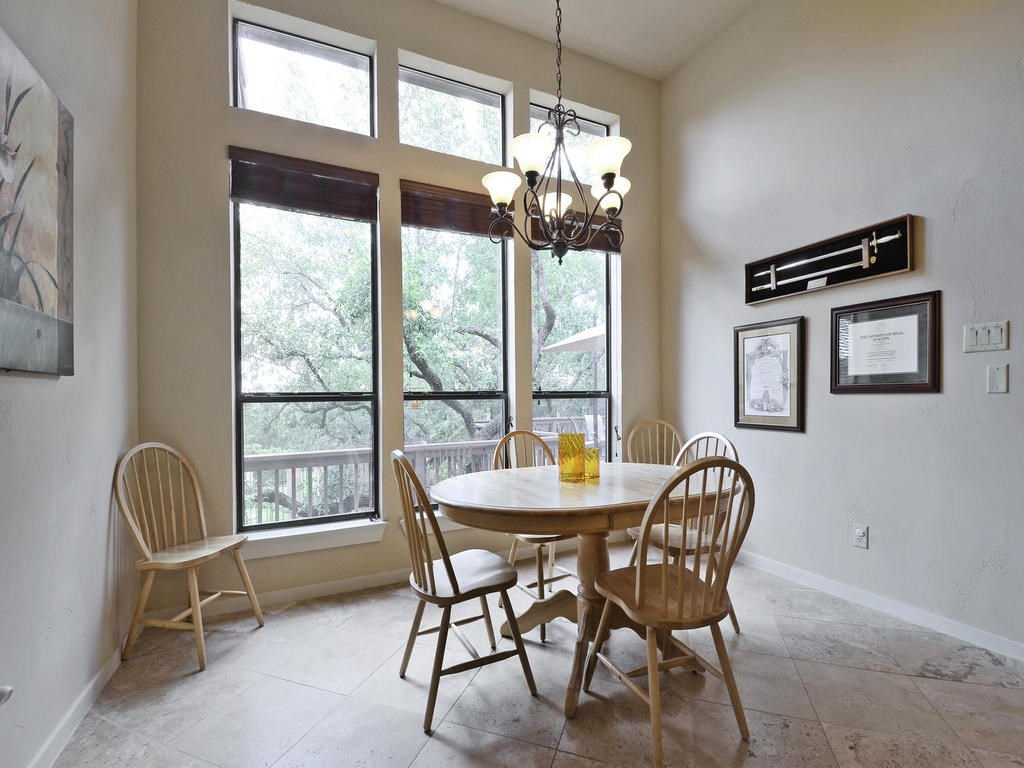 Additional photo for property listing at 15206 Lariat Trl 15206 Lariat Trl Austin, Texas 78734 Estados Unidos