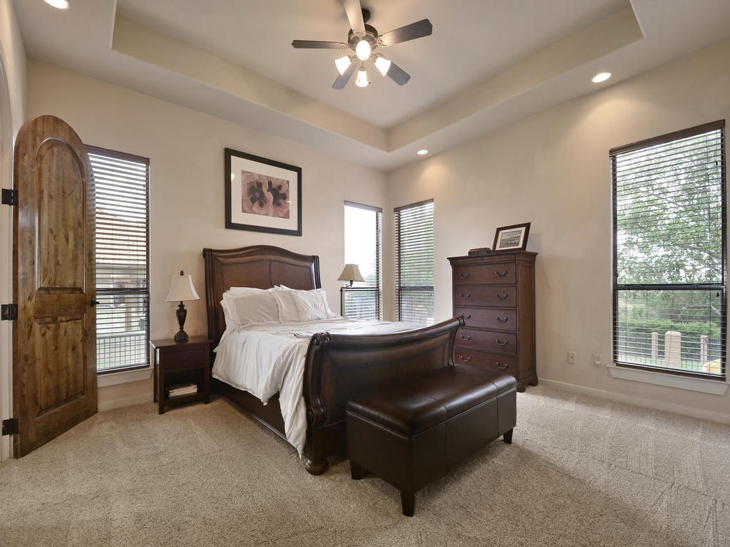 Additional photo for property listing at 15206 Lariat Trl  Austin, Texas 78734 United States