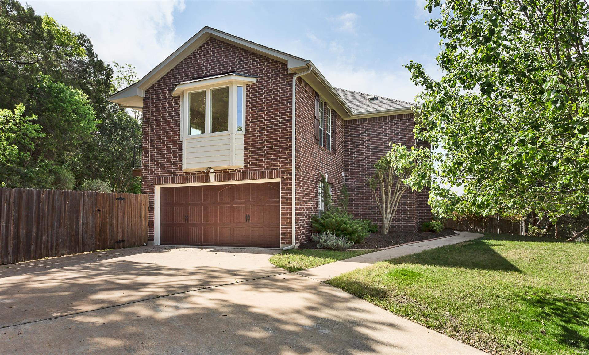 Additional photo for property listing at 6403 Dry Bend Cove 6403 Dry Bend Cove Austin, Texas 78731 United States