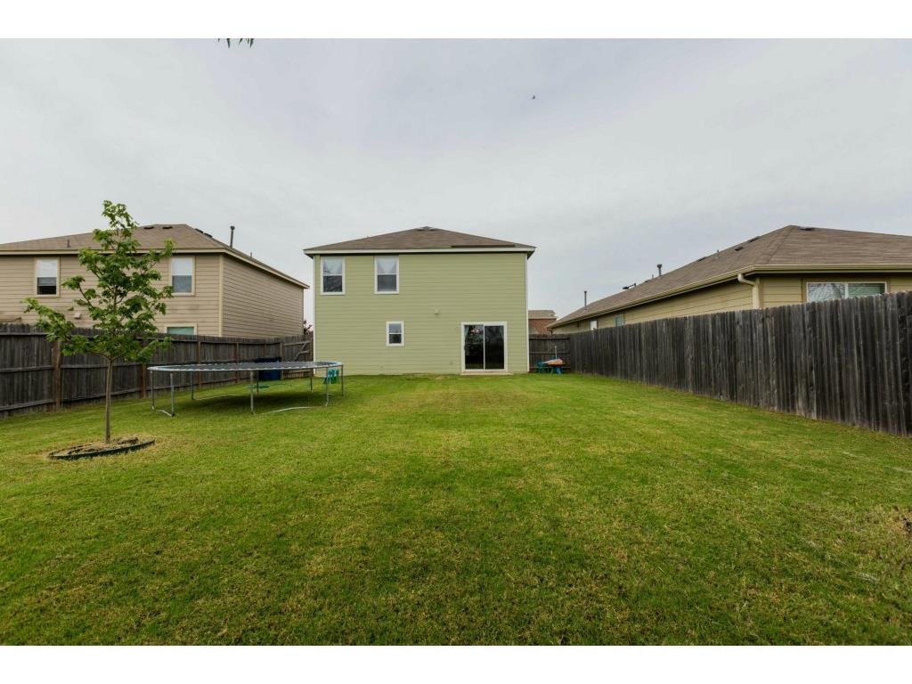 Additional photo for property listing at 12704 Saint Thomas DR  Del Valle, Texas 78617 United States