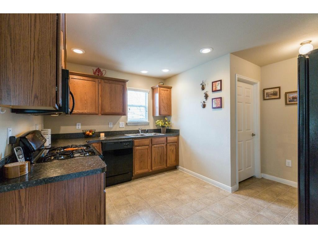 Additional photo for property listing at 12704 Saint Thomas DR  Del Valle, Texas 78617 Estados Unidos