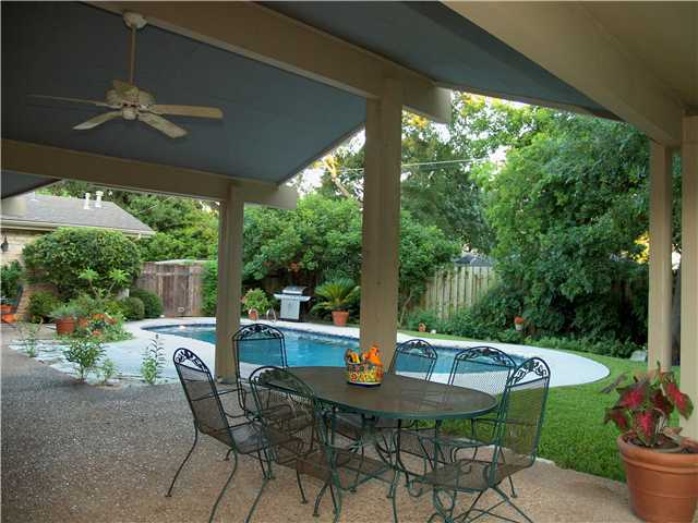 Additional photo for property listing at 4209 North Hills Drive  Austin, Texas 78731 Estados Unidos