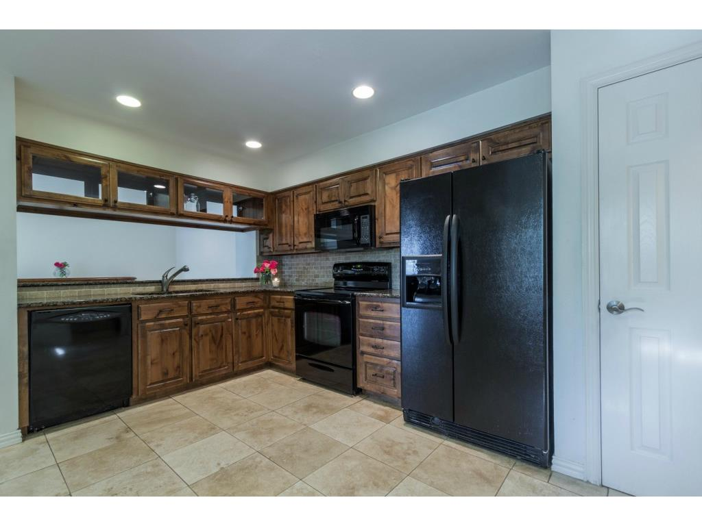 Additional photo for property listing at 5708 Jamboree CT  Austin, Texas 78731 United States