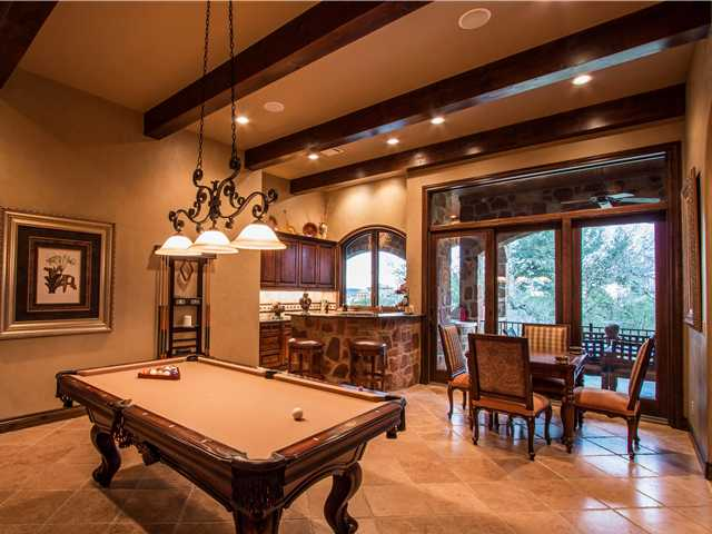 Additional photo for property listing at 213 Marly Way  Austin, Texas 78733 United States