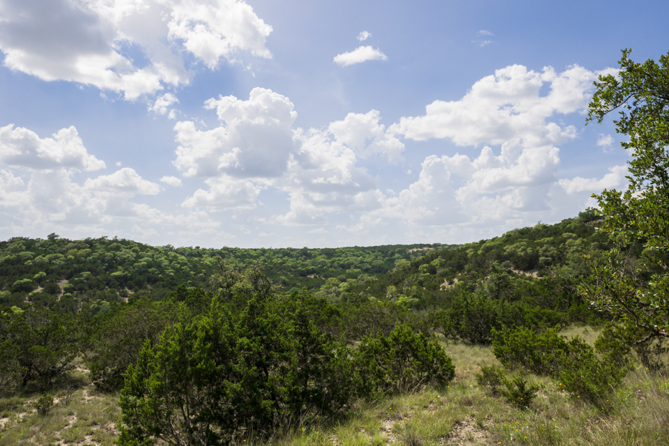 '' building or community at 'The Highlands at Tapatio Springs 2460 Preston Trail Boerne, Texas 78006 United States'