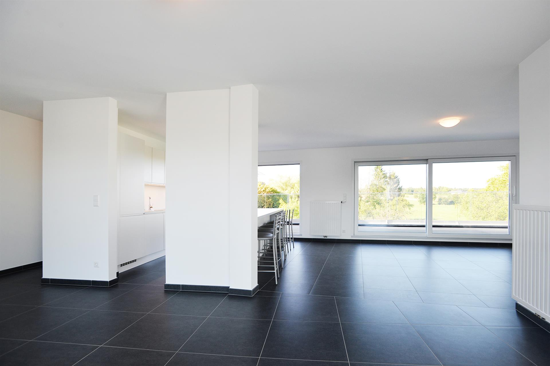 Property Of Beautiful penthouse in Strassen