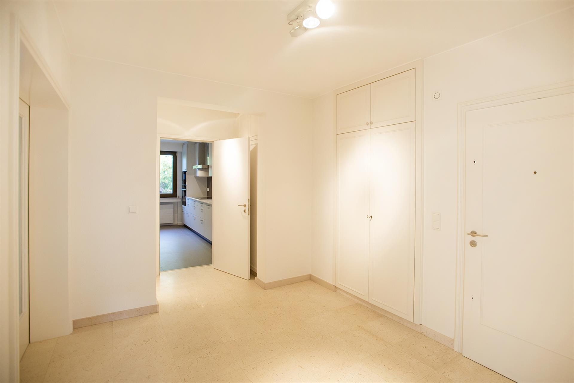 Property Of Nice apartment in Belair