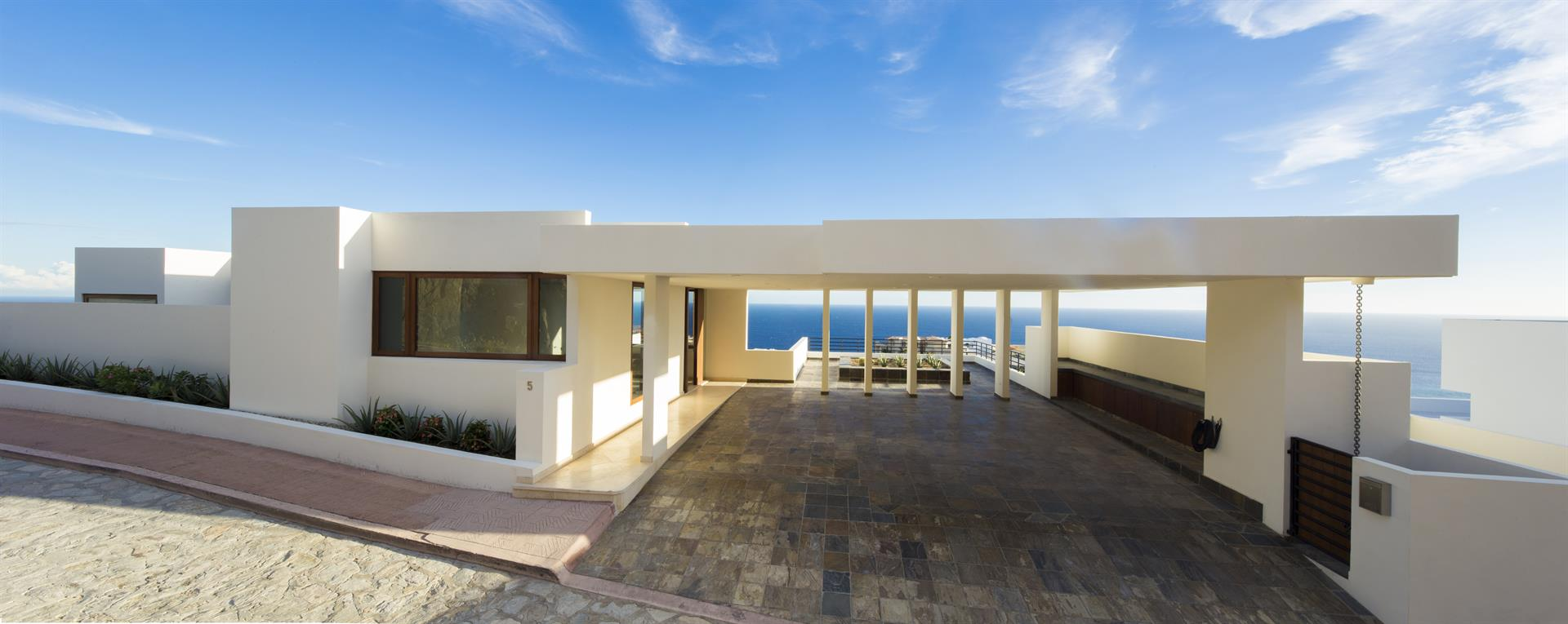 Additional photo for property listing at Ventana al Cielo  Cabo San Lucas, Baja California Sur,23453 Mexiko