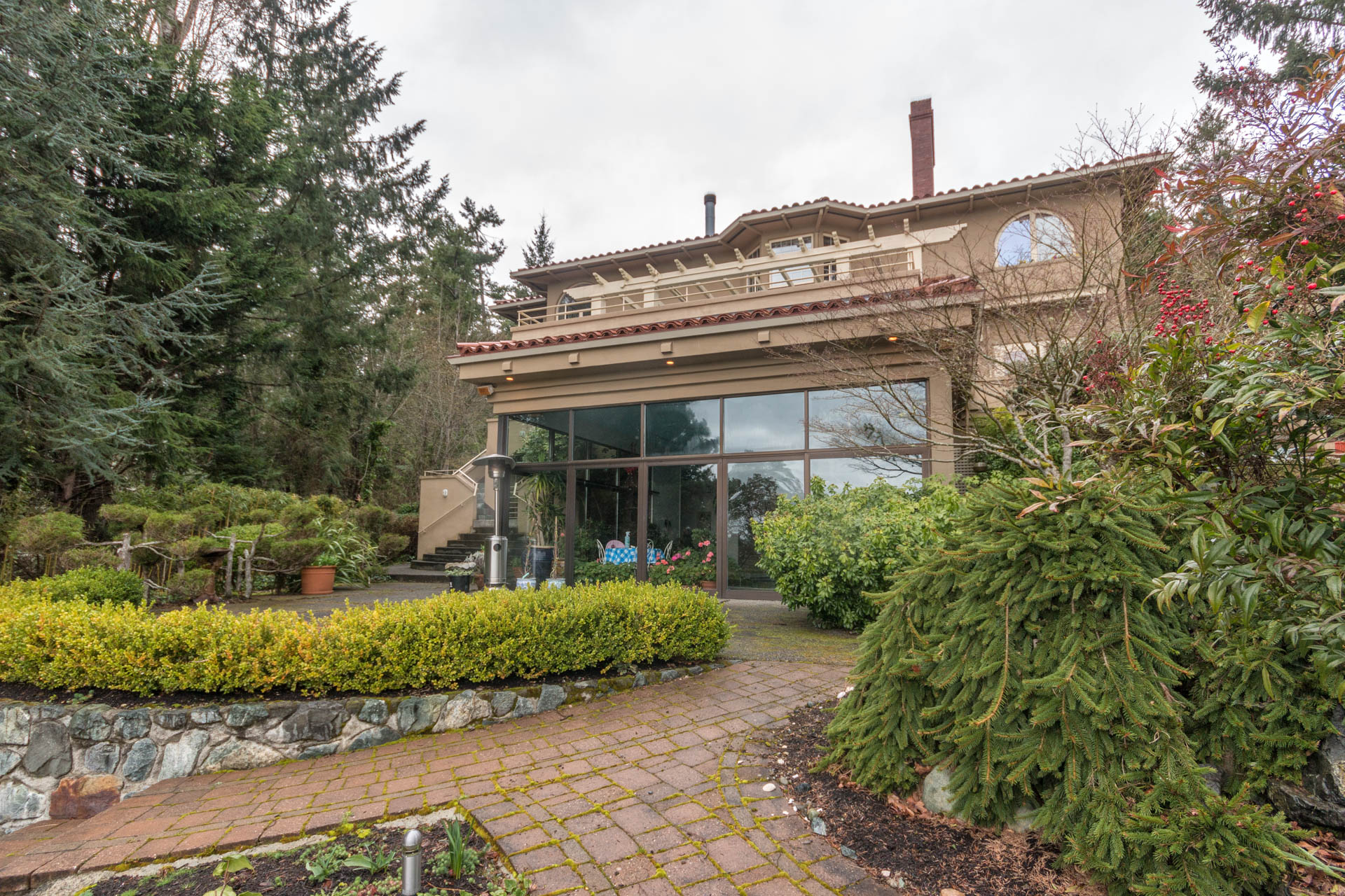 Additional photo for property listing at 11468 Chalet Rd North Saanich, ブリティッシュコロンビア,カナダ
