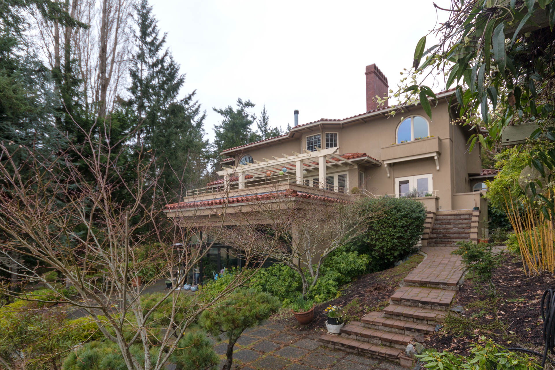 Additional photo for property listing at 11468 Chalet Rd North Saanich, British Columbia,Canadá