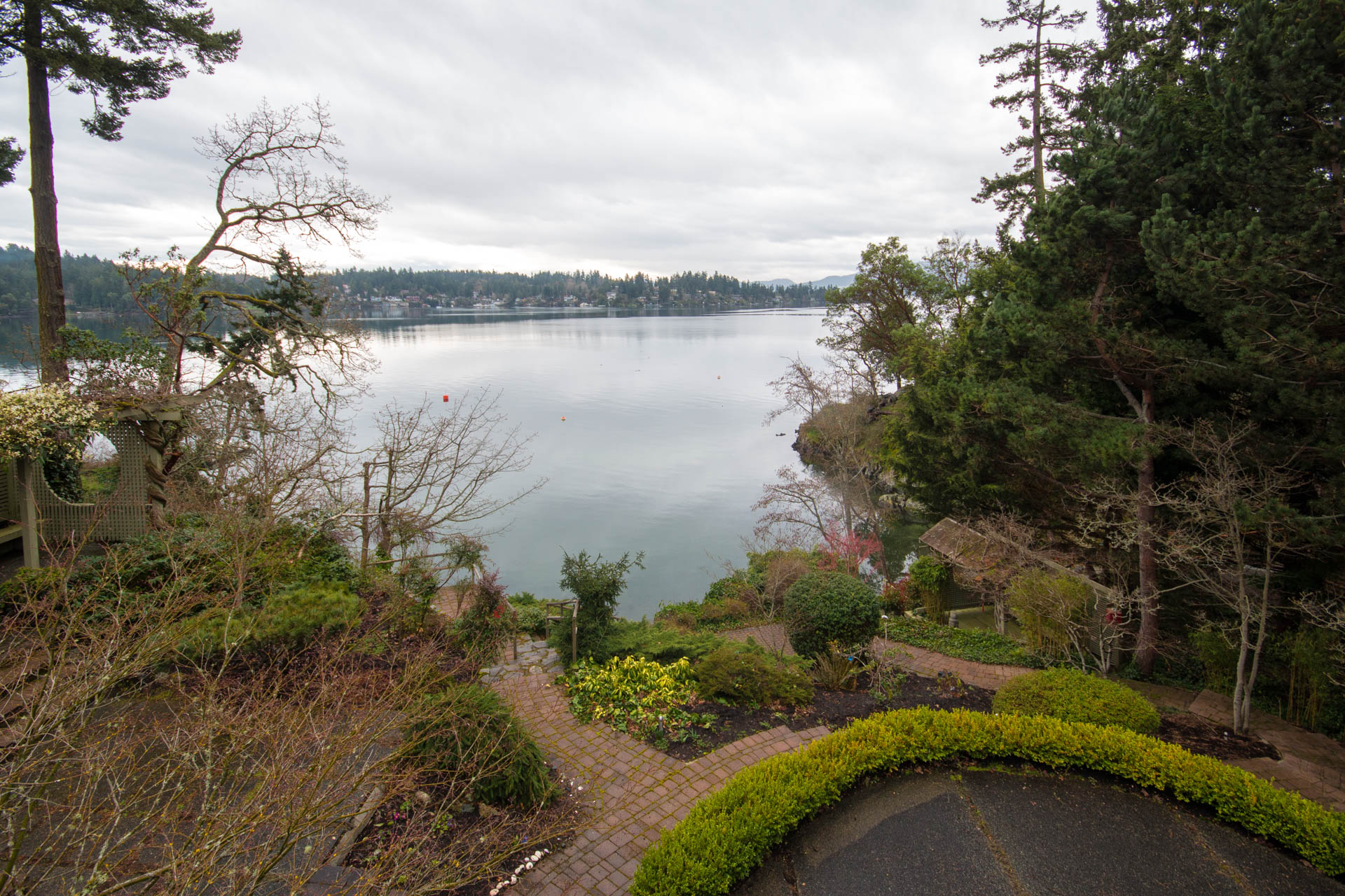 Additional photo for property listing at 11468 Chalet Rd North Saanich, Columbia Britanica,Canadá