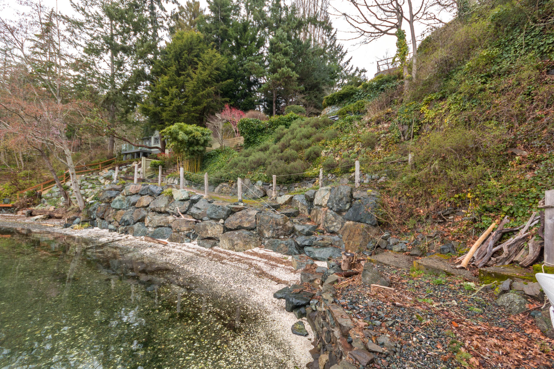 Additional photo for property listing at 11468 Chalet Rd North Saanich, 不列顛哥倫比亞省,加拿大