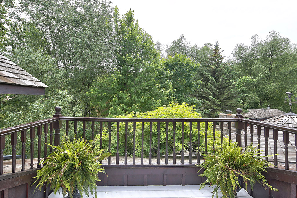 Additional photo for property listing at 118 Heritage Drive, The Blue Mountains 118 Heritage Drive, The Blue Mountains The Blue Mountains, Ontario,L9Y 0M6 Kanada