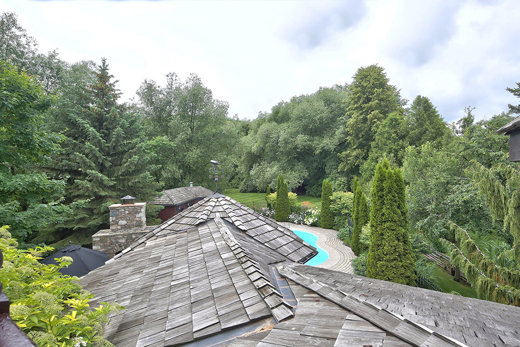 Additional photo for property listing at 118 Heritage Drive, The Blue Mountains 118 Heritage Drive, The Blue Mountains The Blue Mountains, Ontario,L9Y 0M6 Canada