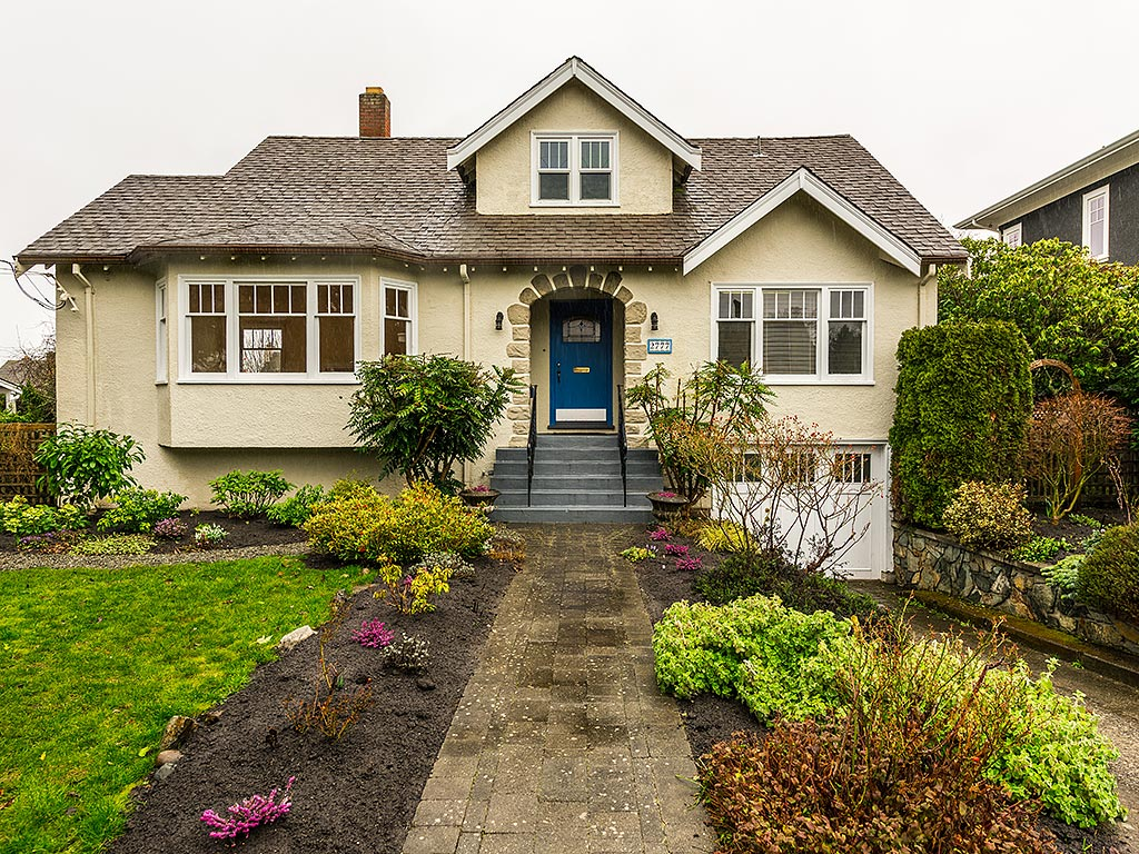 Additional photo for property listing at 2777 Dewdney Ave Victoria, British Columbia,Kanada