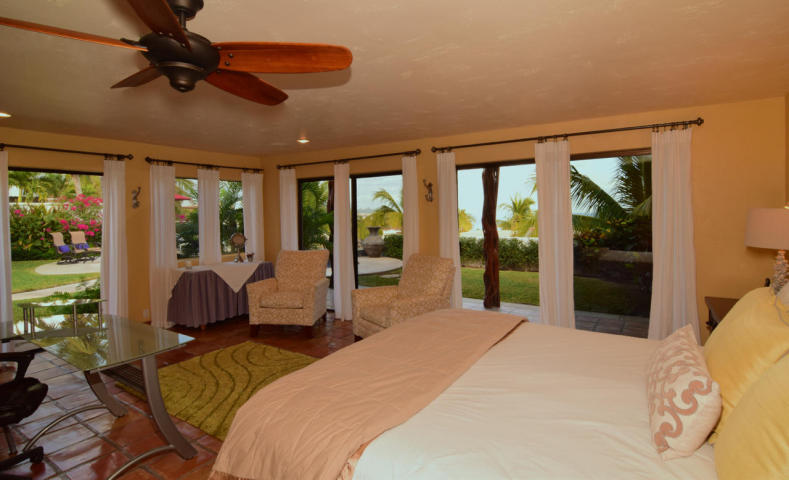 Additional photo for property listing at Casa Bishop  San Jose Del Cabo, Baja California Sur,23406 멕시코