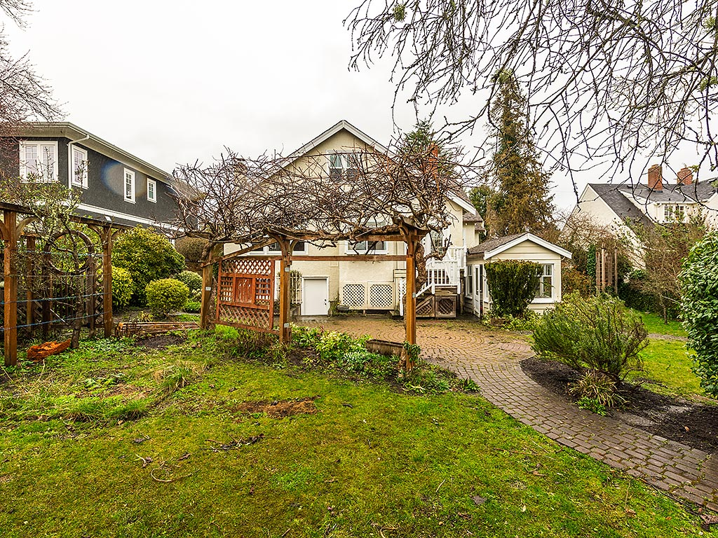 Additional photo for property listing at 2777 Dewdney Ave Victoria, Brits-Columbia,Canada