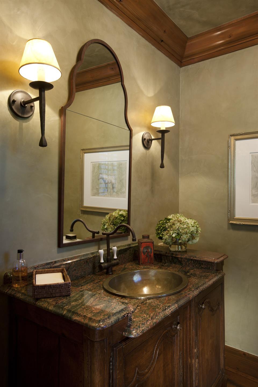 Additional photo for property listing at Serenity Lodge Ketchum/Sun Valley Idaho  Sun Valley, Idaho,83353 United States