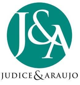 Office Judice & Araujo Imóveis Photo