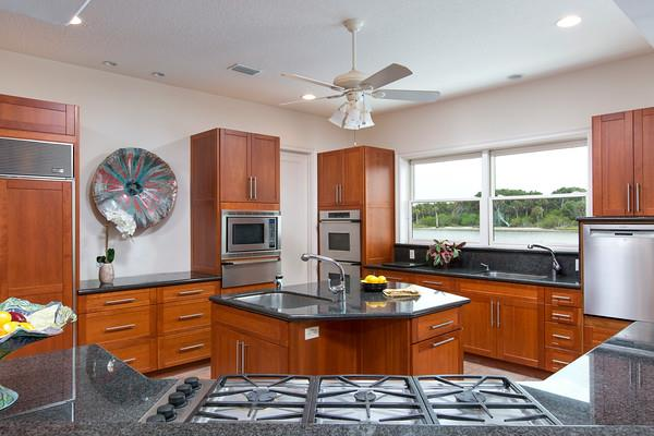 Additional photo for property listing at Elegance on the Halifax 2406 John Anderson, Ormond Beach Florida 32176 Ormond Beach, Φλοριντα,32176 Ηνωμενεσ Πολιτειεσ