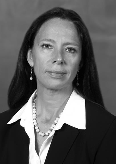 Anne Bethel